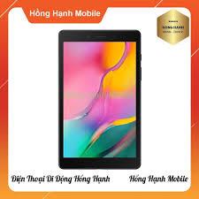Máy tính bảng Samsung Galaxy Tab A8 T295 - Hàng Nguyên Seal Mới 100% Bảo  Hành Chính Hãng Toàn Quốc I Giảm Giá Cực Sốc