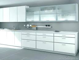 frosted glass kitchen cabinets white glass kitchen cabinets frosted glass kitchen cabinets pictures of kitchens modern frosted glass kitchen cabinets