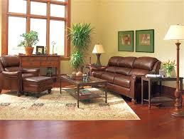 burgundy furniture decorating ideas. Burgundy Couch Decor Futuristic Leather Sofa Decorating Ideas Design Ebiz Real Set Furniture