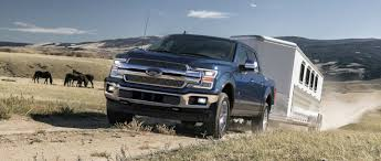 Ford dealership in Maquoketa Iowa | Brad Deery Motors
