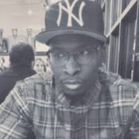 Ramon Johnson - United States | Professional Profile | LinkedIn