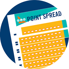 Proline Payout Chart How To Play Pro Line Point Spread Olg Playsmart