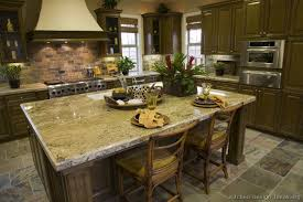green kitchen cabinets couchableco: olive green kitchen cabinets kitchen cabinets