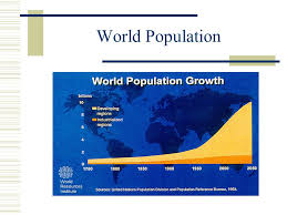 「world population 6.5 billion newspaper article」の画像検索結果