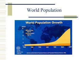 「world population 6.5 billion newspaper article」の画像検索結果