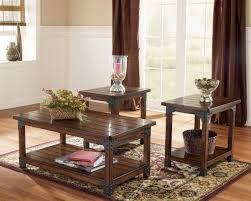 Living Room Tables Set Coffee End Table Set Coffee Table End Table Sets Dream Weaver
