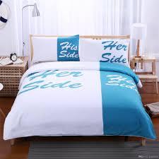 black and teal comforter black comforter sets queen all black bedding white full size bedding quilt bedding sets yellow comforter sets
