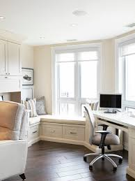 Traditional Home Office Design Unique Home Office Remodel Ideas Homes Design