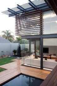 Architect Designs best 25 architect design ideas architect design 4353 by uwakikaiketsu.us