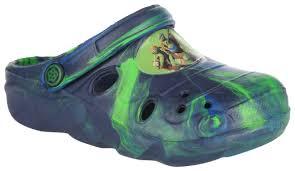 Купить детские <b>кроксы MURSU</b> Turtles TU000600 р.30, цены в ...