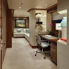 office design interior ideas. Fine Office Home Office Space Design Wonderful Interior Ideas  To