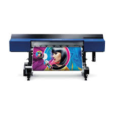 <b>Roland TrueVIS SG2-540</b> Printer and Cutter - available at YPS