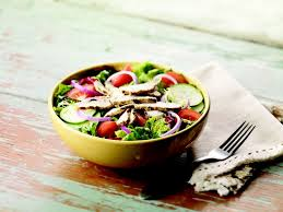 Panera Bread Nutrition Chart Panera Bread Nutrition Facts Healthy Choices For Every Diet