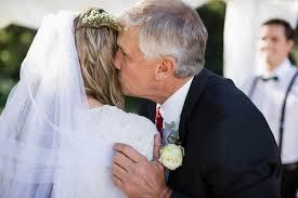 Ein zitat zur hochzeit hat schlichtweg die aufgabe eine besondere nachricht zu kommunizieren. Hochzeitsrede Des Brautvaters Nutzen Sie Diese Musterrede Experto De