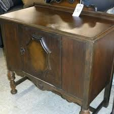 amish furniture in intercourse pa. amish furniture stores near lancaster pa used discount in intercourse s