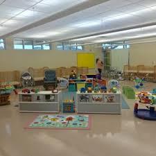 Bright Ideas Childcare 17 Photos Preschools 1601 W Main St