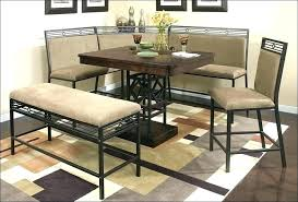 dining room carpets. Rugs For Under Dining Room Table Carpets Homey Carpet Protector . L