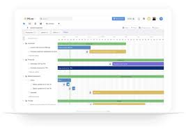 Gantt Chart App Mac 10 Best Mac Desktop Alternatives To Microsoft Project