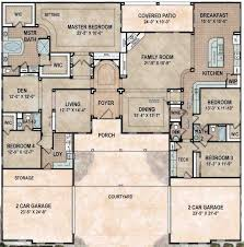 beazer homes floor plans ga