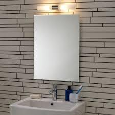 above mirror bathroom lighting. Good Bathroom Lights Over Mirror : Ideas Of Best Above Lighting
