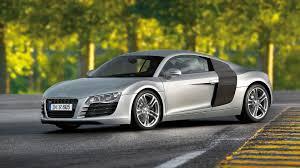 audi r8 wallpaper hd 1080p. Simple Wallpaper Undefined Wallpapers HD 1080p Cars 62 Wallpapers  Adorable Throughout Audi R8 Wallpaper Hd D