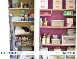 Bathroom Closet Organization Ideas New Bathroom Closet Organization Decoration Amazing Inspiring Closet