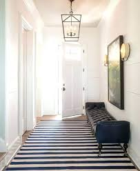 foyer lighting low ceiling entryway lights ceiling design tip entryway lighting foyer lighting low ceiling high