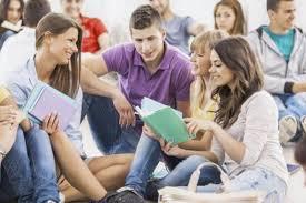Практические советы по дипломной работе Познай Себя  Наличие диплома не гарантия получения работы · 5 причин не писать диплом самому