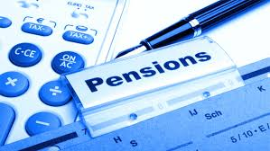 Sigma Pensions lists benefits of retirement plan | The Guardian Nigeria  News - Nigeria and World NewsBusiness — The Guardian Nigeria News – Nigeria  and World News