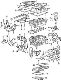bmw e36 engine diagram bmw image wiring diagram 97 bmw 328i engine diagram 97 wiring diagrams on bmw e36 engine diagram