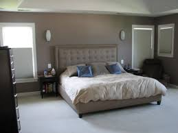 relaxing paint colorsStylish Relaxing Paint Colors For Master Bedrooms In Master