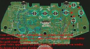 similiar xbox wireless controller wire diagram keywords xbox controller circuit diagram xbox engine image for user