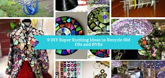 10 Creative Ways To Store DVDsDiy Dvds