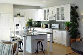 Frameless Kitchen Cabinet Manufacturers Frameless Cabinets Professionalcabinetsolutions