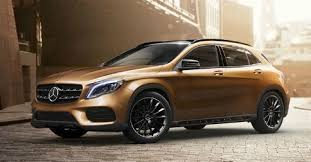 Servicecare plan cannot be moved to another vehicle. Is The Mercedes Benz Gla A Good Family Car Walter S Mercedes Benz Of Riverside