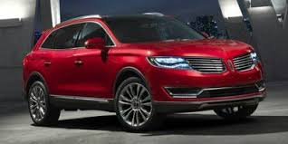 2018 lincoln incentives. beautiful lincoln 2018 lincoln mkx in lincoln incentives i