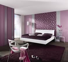 Awesome Purple Bedroom Accessories Brilliant Purple Bedroom Pleasing Small Bedroom  Decor Inspiration