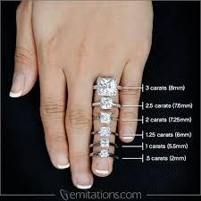 Pin On Emerald Rings