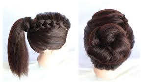 Designers New Haircut Hair Style Girl Hairstyle Natural Hair Styles Simple Hairstyle Hairstyles Hair Design