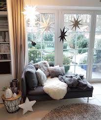 Ausgezeichnet Ikea Wohnzimmer Beispiele Schonheit Schone