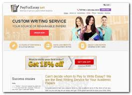 art history research paper outline example resume for promotion art history research paper outline example
