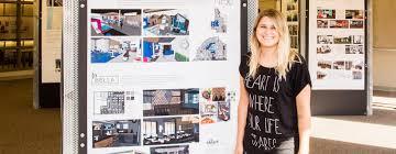 Interior Design Associate Degree Amazing Interior Design Kendall College Of Art And Design Of Ferris State