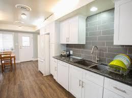 beautiful cool kitchen worktops. White Bathroom Cabinets With Dark Countertops Beautiful Kitchen Pretty Best Gray Ideas Pinterest Cool Worktops