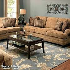 raymour and flanigan couches and rugs and area rugs sofas for traditional chenille living room