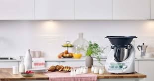 Thermomix Comparison Chart Should I Or Shouldnt I Upgrade To The New Thermomix 6