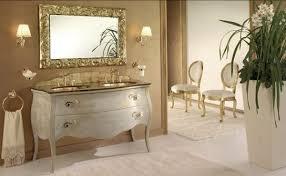 luxury bathroom furniture. Classic \u0026 Luxury Bathroom Design Ideas-5 Furniture