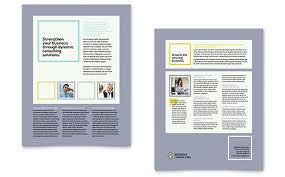 Fact Sheet Template Microsoft Word Sales Sheet Templates Microsoft Word Publisher Templates