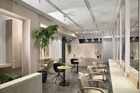 grasstanding eplap 17621 urban furniture. Space Furniture Melbourne. Melbourne E Grasstanding Eplap 17621 Urban