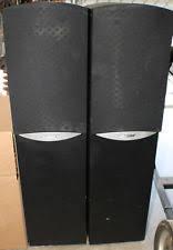 bose floor speakers. bose 601 series iv floor standing speaker set speakers