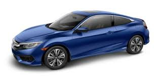 Car Price Quotes Chicago IL Automotive Research Compare Cars Dealership Price 70